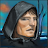 soxsons avatar image