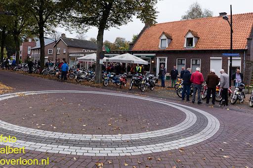 toerrit Oldtimer Bromfietsclub De Vlotter overloon 05-10-2014 (45).jpg