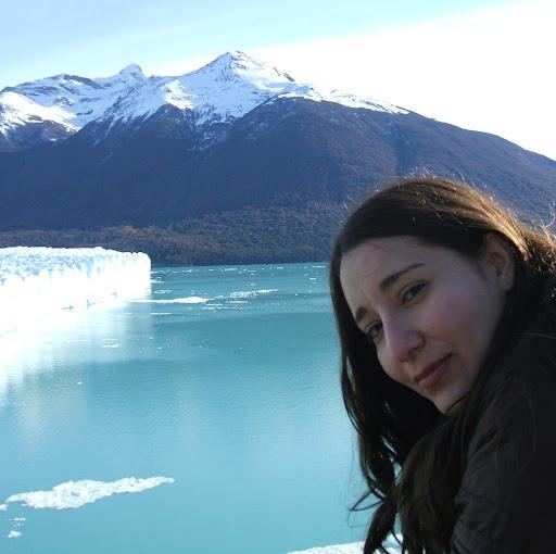 Eugenia Caballero Photo 17