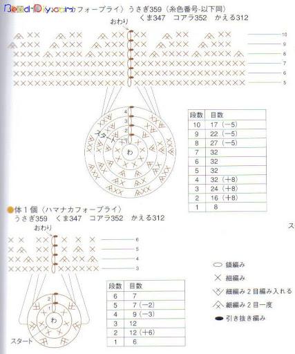 Thú bông - Page 5 638103772203717658