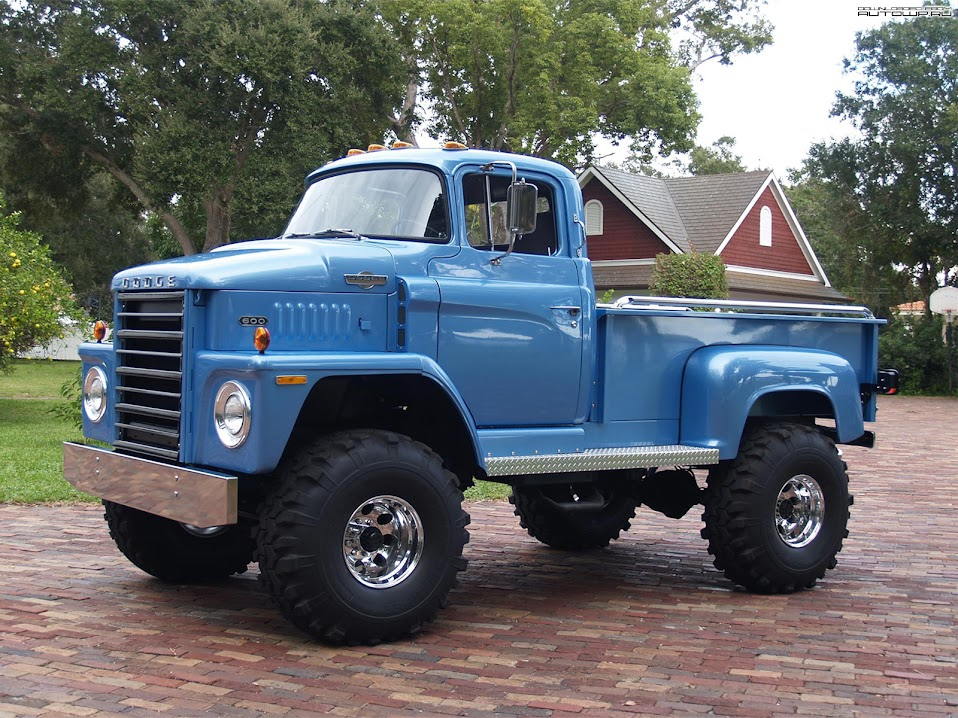1000 Images About Trucks On Pinterest Peterbilt Mack