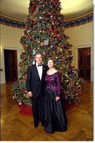 President Christmas Message