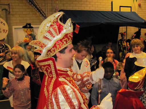 17 FEB 2012 Gertrutten Van Slag Band (50).JPG