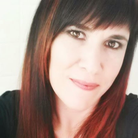 Heather Baldwin