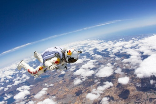 Red-Bull-Stratos-Felix-Baumgartner-1