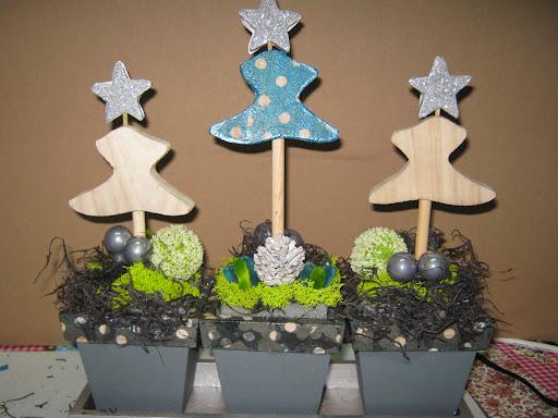 Kerstworkshop 7-12-2012 022.jpg