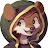 Zach Orum avatar image