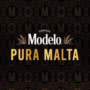Cerveza Modelo MX photos, images
