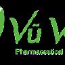 Kim Pharma Vũ