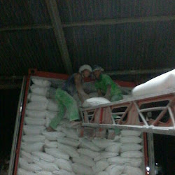 Eastern Pearl Flour Mills. PT - Plant Makassar's profile photo