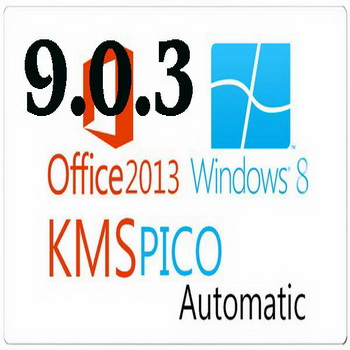 activate windows 7 professional n
