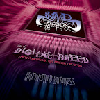 VA - Digital Breed Vol. 3