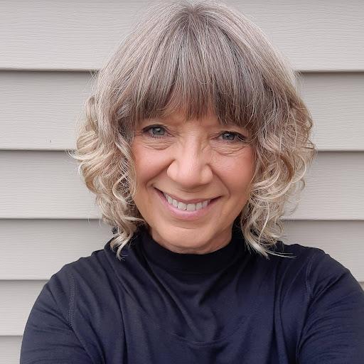 Heidi Carlson