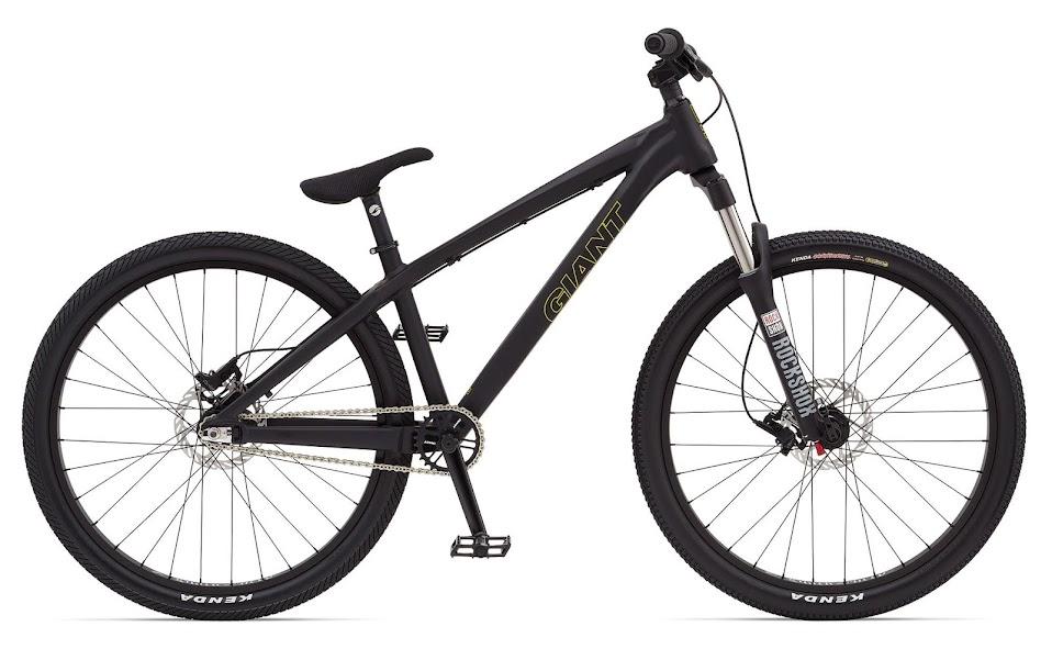 Xe dap the thao SPT SS, xe dap the thao, xe dap trinx, xe đạp thể thao chính hãng, xe dap asama, STP Profile