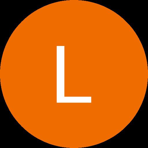 Len Rice