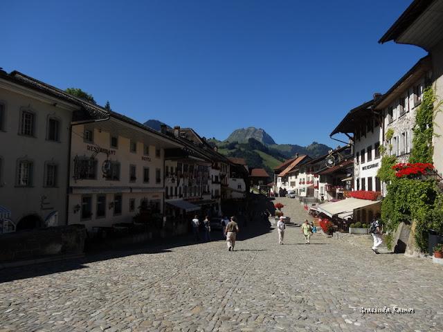 passeando - Passeando pela Suíça - 2012 - Página 15 DSC05626