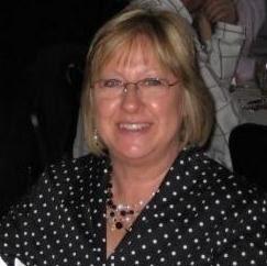 Karen Edgington