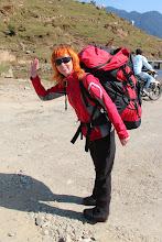 Фотоотчет о парапланерном Бире с Шеленковым ;) октябрь-ноябрь 2012 IMG_6302