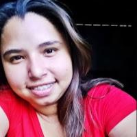 Révilla Dias