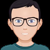 Prabodh Agarwal's avatar