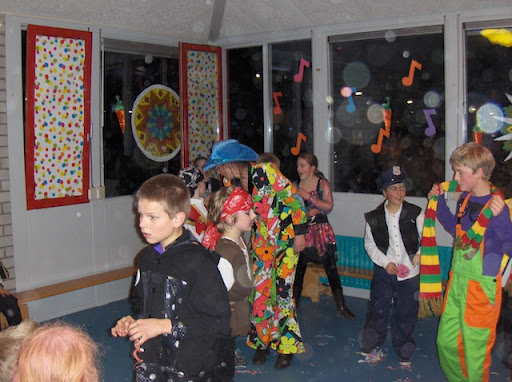 carnaval 2012 (19).JPG