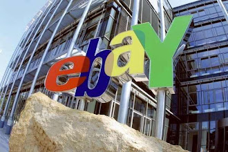 eBay para iOS se actualiza con bastantes novedades