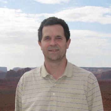 Curtis Carpenter