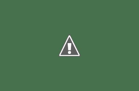 NavFree Aplicaţii de navigaţie GPS pentru Android