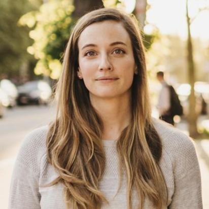 Katie Larkin