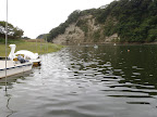 当日の亀山 2012-09-20T02:11:46.000Z