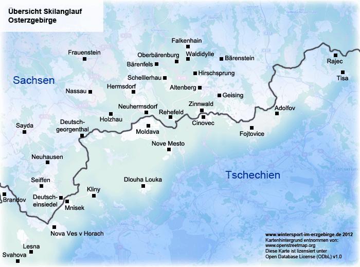 www.wintersport-im-erzgebirge.de