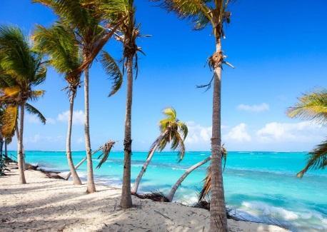 C:\Users\G0DWILL\Downloads\ALD\electronics\Think-Anguilla-ShoalBayEast-476022678-shalamov-copy.jpg