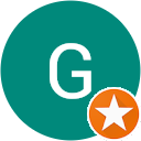 Greg S