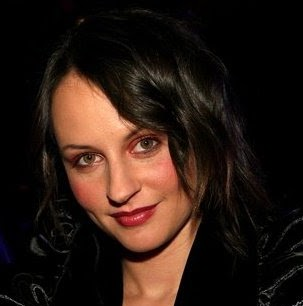 Lorna Grant