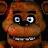 deckydr 12345 avatar image