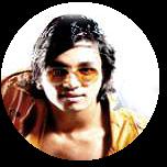 Jai Kumar Nair - Choreographer/ Founder/ Director