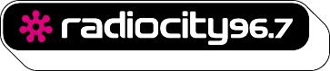 Radio City 96.7