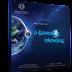 Ο Ζωντανός Πλανήτης, Διονύσης Σιμόπουλος & Αλέξης Δεληβοριάς (Android Book by Automon)