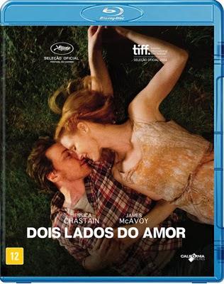 Baixar 64627 31 Dois Lados do Amor   Dublado e Dual Audio Download