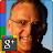 Axel Kratel avatar image