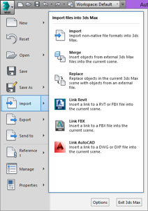 max-revit-link-menu-2015-02-6-10-03.png