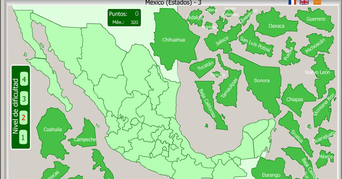 CARIOCASABIONDO: UNA PAGINA WEB PARA ARMAR MAPAS DEL MUNDO