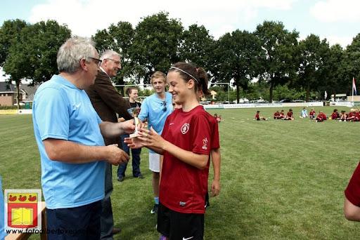 Finale penaltybokaal en prijsuitreiking 10-08-2012 (14).JPG