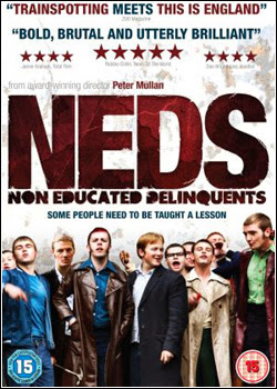 Neds - Jovens Delinquentes