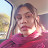 Nurah Abrahams avatar image