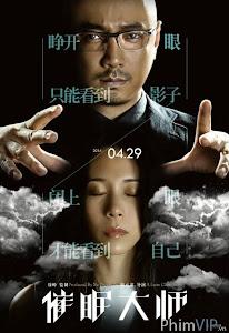 Thuật Thôi Miên - The Great Hypnotist poster