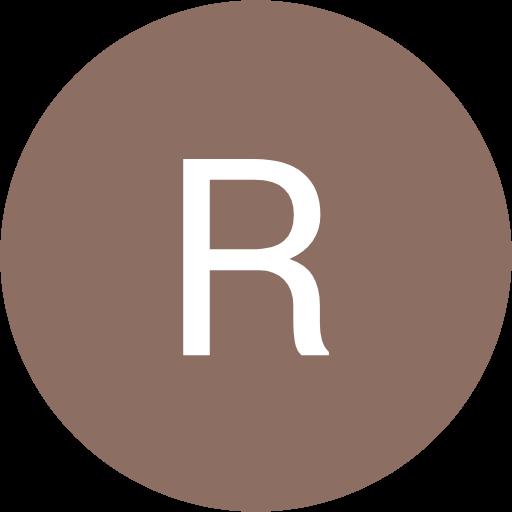 RONALD BELL
