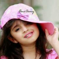 @chinnugovind