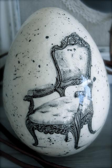 Идеи Декора яиц к Пасхе DSC_1982