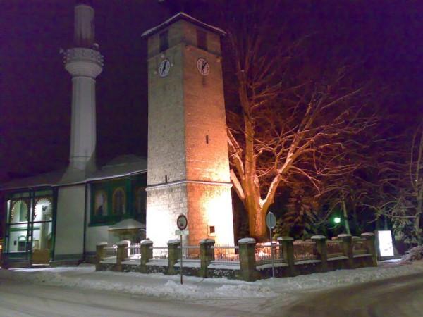 Travnik2-600x450.jpg